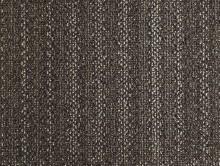 İnfini Design Tweed Sonic Comfort 750 | Karo Halı