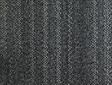 İnfini Design Tweed Sonic Comfort 960 | Karo Halı
