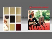 Kadife | Duvardan Duvara Halı | Associated Weavers
