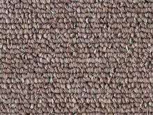 Kakao | Duvardan Duvara Halı | Nurteks