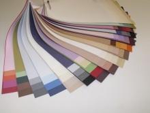 Karartma Perde Renkleri | Perde