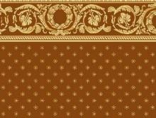 Koridor ve Bordürlü Halılar 1 | Duvardan Duvara Halı | Dinarsu