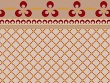 Koridor ve Bordürlü Halılar 12 | Duvardan Duvara Halı | Dinarsu