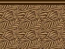 Koridor ve Bordürlü Halılar 15 | Duvardan Duvara Halı | Dinarsu