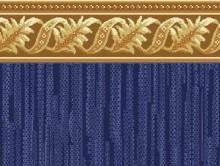 Koridor ve Bordürlü Halılar 31 | Duvardan Duvara Halı | Dinarsu
