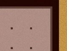 Koridor ve Bordürlü Halılar 7 | Duvardan Duvara Halı | Dinarsu