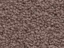 Les First Granit | Karo Halı