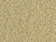 Majestic Bougon   Karo Halı