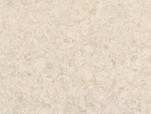 Megalit  143 | Pvc Yer Döşemesi | Homojen