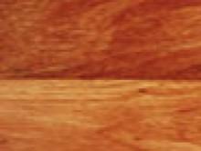 Meranti | Laminat Parke | Vario