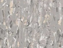 Mipolam Accord 300 Grey | Pvc Yer Döşemesi | Homojen