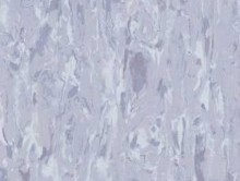 Mipolam Activa 250 Light Blue | Pvc Yer Döşemesi | Homojen