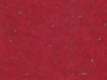 Mipolam Ambiance Hd Imperıal Red | Pvc Yer Döşemesi | Homojen
