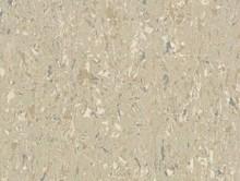Mipolam Cosmo Lichen | Pvc Yer Döşemesi | Homojen