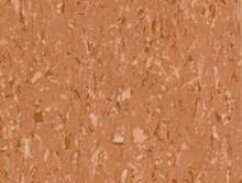 Mipolam Cosmo Tangerine | Pvc Yer Döşemesi | Homojen
