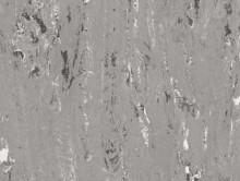 Mipolam Tropları Dark Grey | Pvc Yer Döşemesi | Homojen