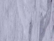 Mipolam Univers Blue | Pvc Yer Döşemesi | Homojen