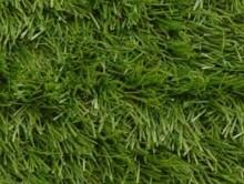 Naturel Yeşil | Çim Halı | Associated Carpets