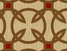 Oda ve Genel Mekan Halıları 71 | Duvardan Duvara Halı | Dinarsu