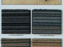 Office Carpet | Karo Halı | Samur