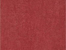 Oleron   Duvar Kağıdı