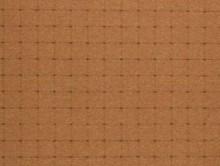 opal 3 | Duvardan Duvara Halı | Dinarsu