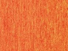 OPTİMA 3060 | Pvc Yer Döşemesi | Homojen