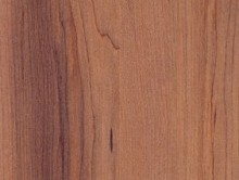 P405 Rustik Ceviz | Laminat Parke | Peli