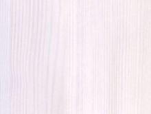 P703 Yeni Beyaz | Laminat Parke | Peli