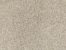 PIRILILTI 1421 | Duvardan Duvara Halı | Dinarsu