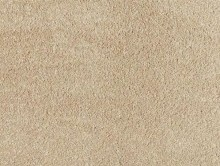 PIRILTI 1422 | Duvardan Duvara Halı | Dinarsu