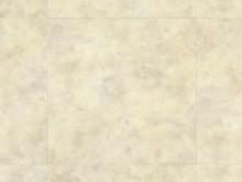 Plank Carpari-Stone | Pvc Yer Döşemesi | Homojen