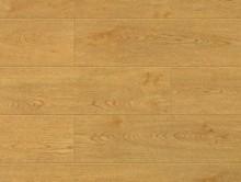 Plank Classic-Oak | Pvc Yer Döşemesi | Heterojen