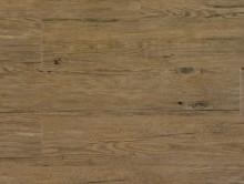 Plank Deep-Forest | Pvc Yer Döşemesi | Homojen