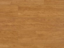 Plank Elm | Pvc Yer Döşemesi | Homojen