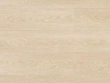 Plank Limed-Oak | Pvc Yer Döşemesi | Homojen