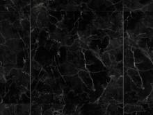 Plank Marble-Palermo | Pvc Yer Döşemesi | Homojen