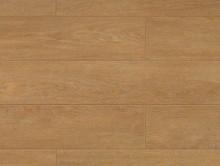 Plank Muir-Oak | Pvc Yer Döşemesi | Homojen