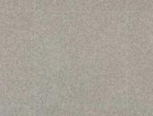 Plank Pearl-Granit | Pvc Yer Döşemesi | Homojen