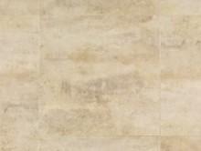 Plank Pearl-Stone | Pvc Yer Döşemesi | Homojen