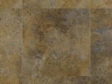 Plank Rusted-Stone | Pvc Yer Döşemesi | Homojen