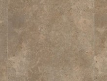 Plank Sandstone-Brown | Pvc Yer Döşemesi | Homojen