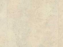 Plank Sandstone-Light | Pvc Yer Döşemesi | Homojen