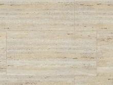 Plank Travertin-Stone | Pvc Yer Döşemesi | Homojen