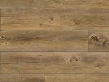 Plank Wild-Oak | Pvc Yer Döşemesi | Homojen