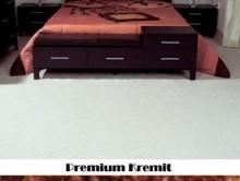 Premium Kremit | Duvardan Duvara Halı | Samur