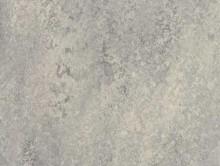 Real Dove Grey | Pvc Yer Döşemesi | Homojen