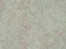 Real Eternal Stone | Pvc Yer Döşemesi | Homojen