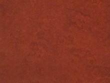 Real Henna | Pvc Yer Döşemesi | Homojen