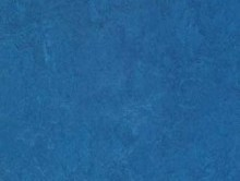 Real Lapis Lazuli | Pvc Yer Döşemesi | Homojen